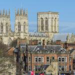 Yorkshire 16 – 21 apr 2020