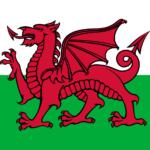 Noord Wales